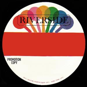 riverside45lollipoppromo