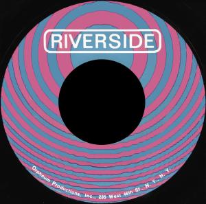 riverside66
