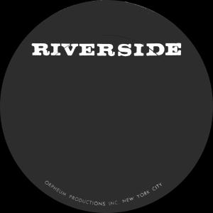 riversideblack