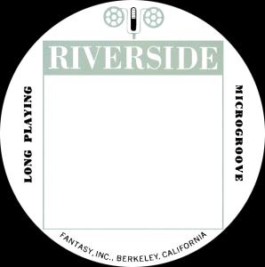 riversidewhite