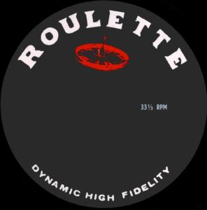 rouletteblack