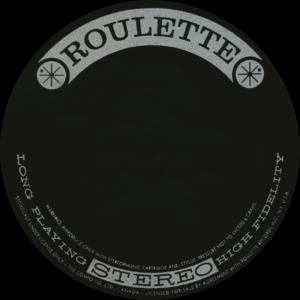 rouletteblackstereo