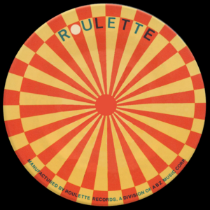 roulettepinwheel