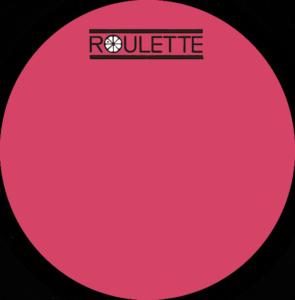 rouletterose45