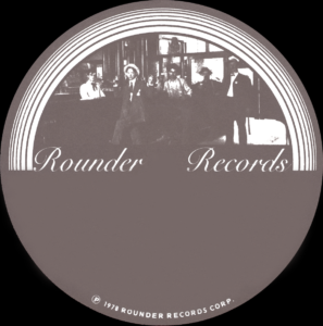 rounderbar