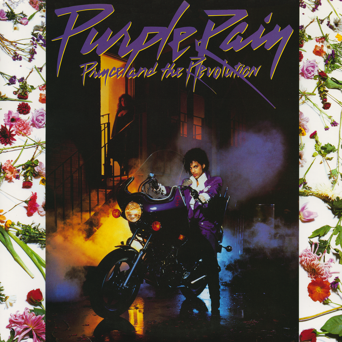 "purple rain singles Video filmed in syracuse, new york in march of 1985 — one of the last dates of the 100-date ""purple rain"" tour disc 2: edits & extended mixes when doves cry (7"" single edit) 17 days (single edit) let's go crazy (single edit) erotic city ( single edit) purple rain (single edit) god (single edit) god (love."