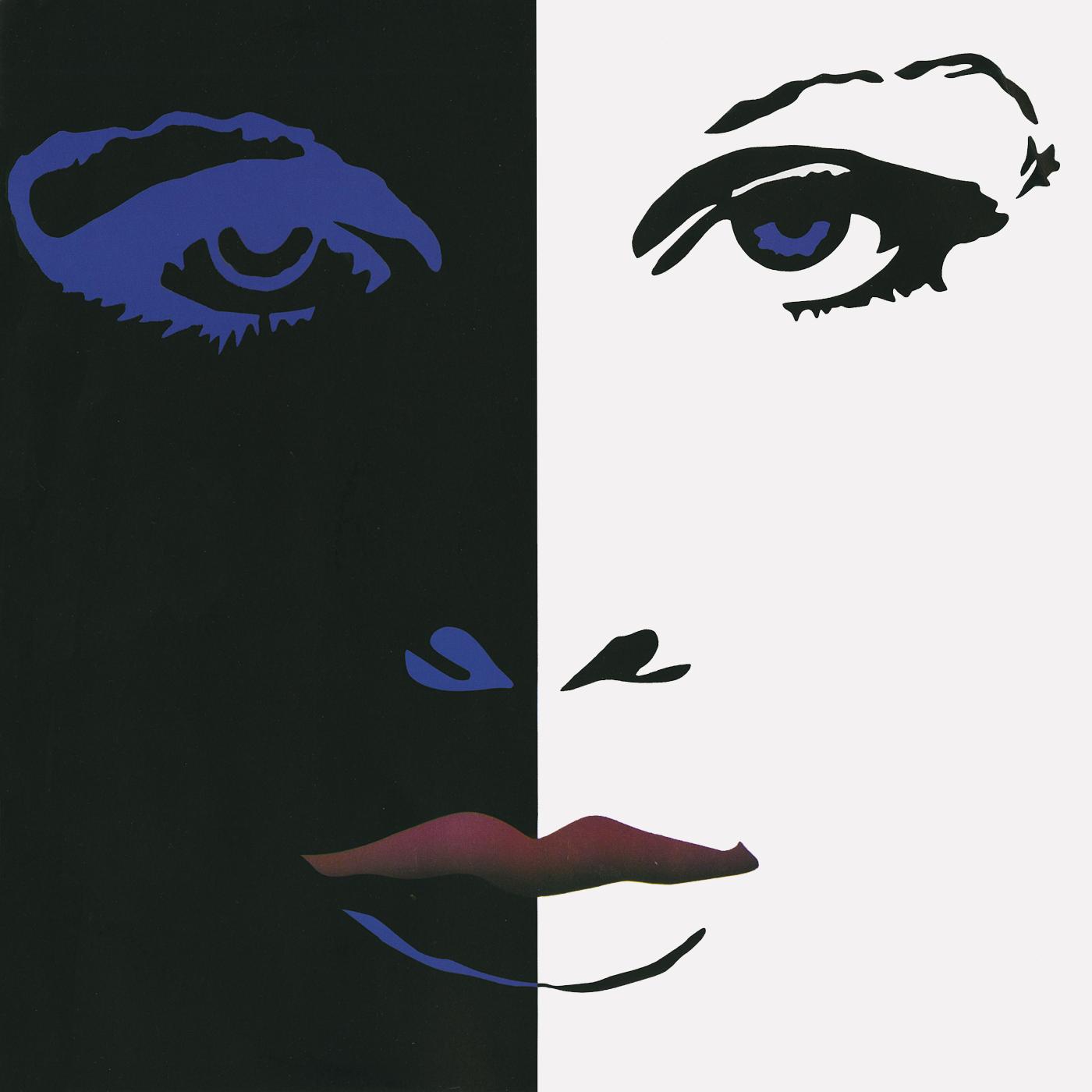 Prince Original Motion Picture Soundtrack For Purple