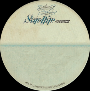 satellite45