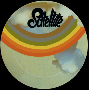 satelliterainbow2