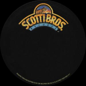 scottibrothers