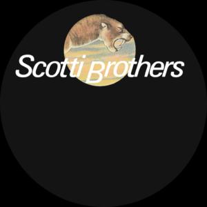 scottibrothers2