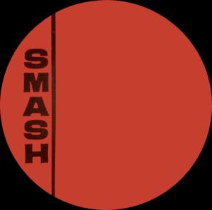 smash67