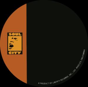 soulcitybrownblack