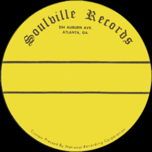 soulville2
