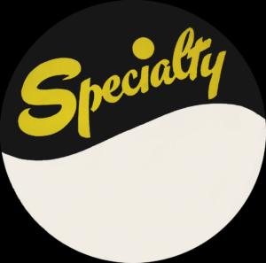 specialtybw