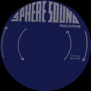 spheresoundblue