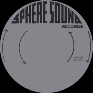 spheresoundgrey