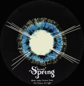 springblack