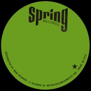 springgreen45