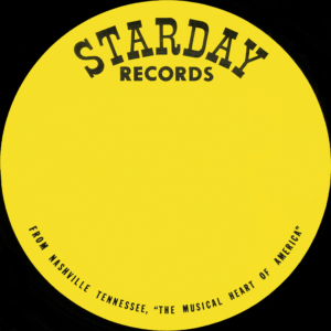stardaylp