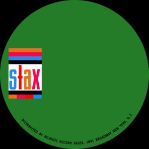 staxgreen