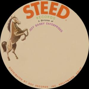 steed45