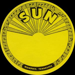 sun452