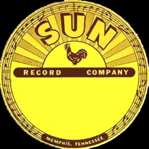 sun78