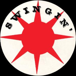 swingin