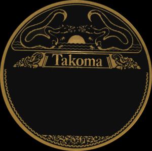 takoma1