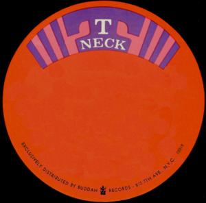 tneck1969