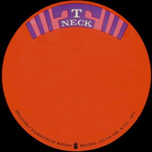 tneck196945