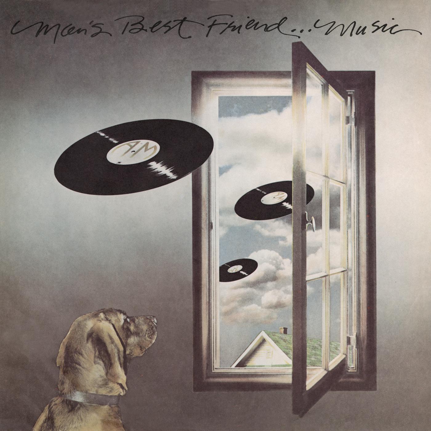Paul Desmond Summertime Vinyl Album Covers Com